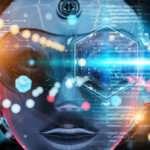 Biohacking the future