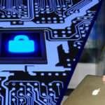 Cybersecurity careers need you!