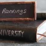 top university ranking