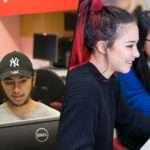 Embracing Maori culture in computer science
