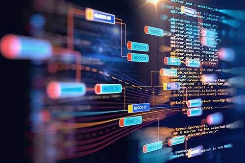 Data science careers in retail