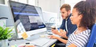 tech study career quiz