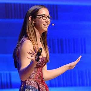 Kirsten Banks