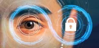 ACA Schools Cyber Security Challenge