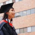Top universities of 2019 revealed