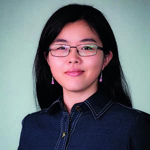 Dr Emi Tanaka