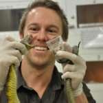 5 weird and wonderful STEM careers you've never heard of