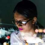 Digital marketing jobs in the age of big data