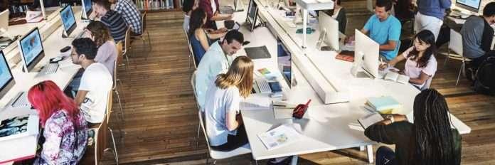 classroom STEM career information