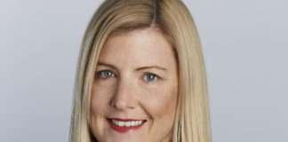 Sally Ann Williams