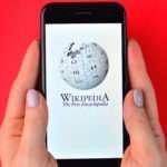Wikipedia Edit-a-thon kicks off to boost female STEM representation