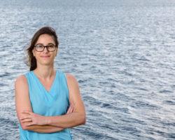 Blake-Chapman-marine-biologist-shark-advocate-careers-with-stem.jpg