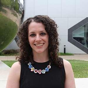 Dr Francesca Maclean