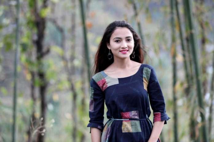 Sujita