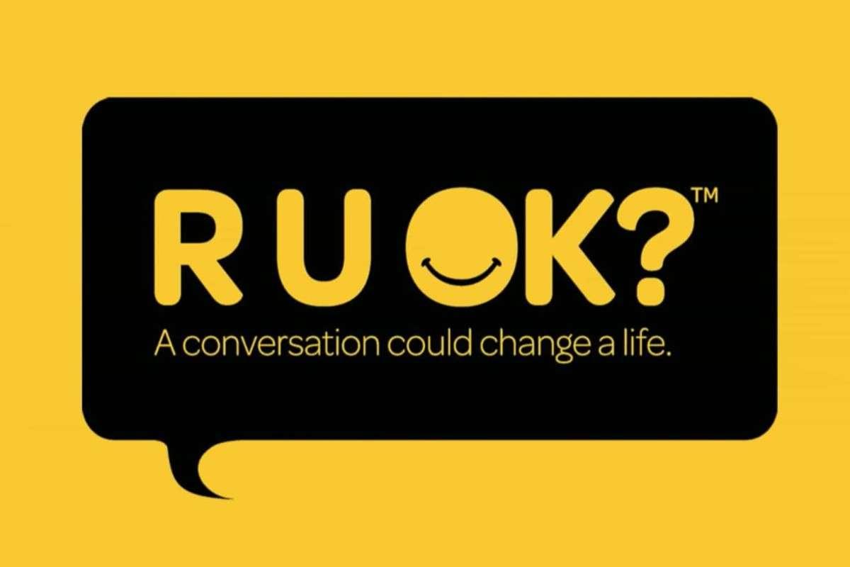 R-U-OK.jpg.thumb.1280.1280 - Careers with STEM