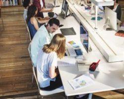 classroom-STEM-career-information-696x232