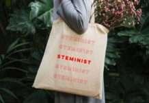 Etsy/FemmeNouvelle