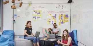 Atlassian careers