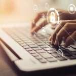 Cyber Safety Quiz