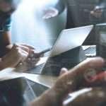 Meet two tech visionaries helping computers see