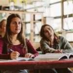 Careers with STEM survey