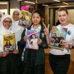 Empowering rangitahi into a STEM future
