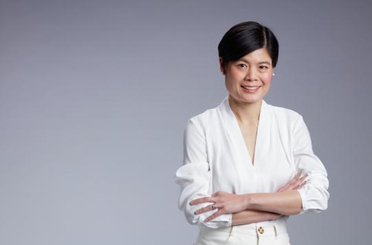 L'Oreal-UNESCO For Women in STEM