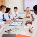 5 emerging global trends in K-12 STEM Ed