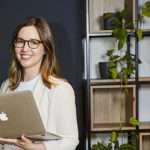 wooliesx jobs careers office australia