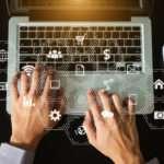 3 major market trends shaking up cybersecurity jobs in 2020