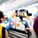 QUIZ: Which social media platform should you become an Internet STEM star on?