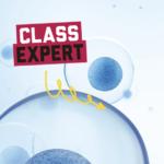 Class expert