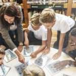 Australian schools call for a new expert teachercareer path