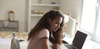 Home school STEM quarantine activities study