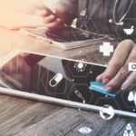 6 pandemic-fighting STEM careers in public health