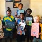 Deadly Science: Indigenous STEM program for kids