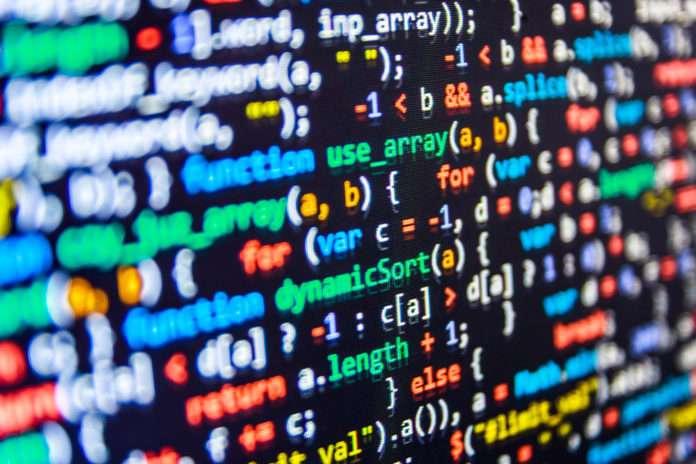 covid-19 flatten the curve hackathon