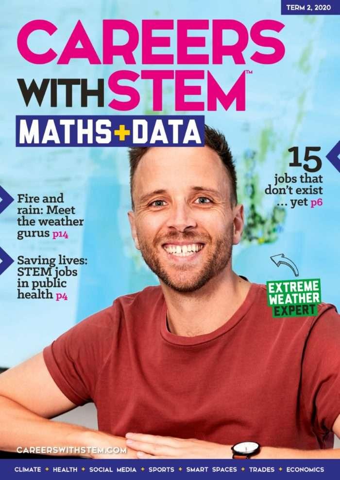 CwS Maths 2020_Cover_LR