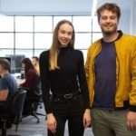 So you wanna be a software engineer? Introducing new Job Kits!