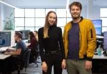 job kits software engineer wisetech global