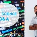 data science job kshira sagaar