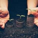Quiz: Where could economics take you?