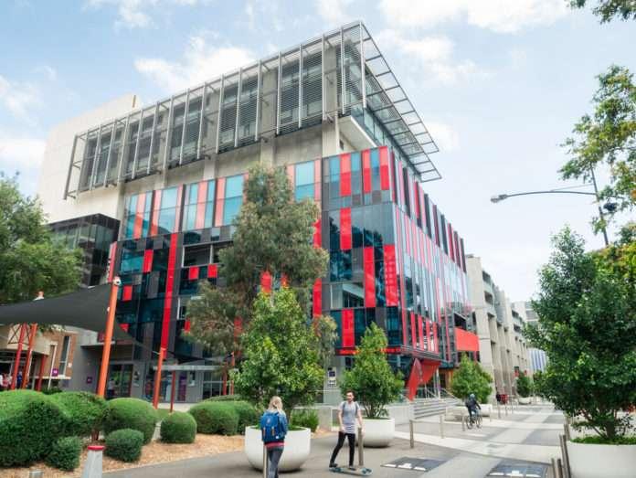 swinburne university atar covid--19