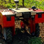 Digital Farmhand