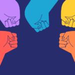 Atlassian grads on the company's kaleidoscope culture