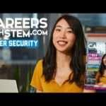 Kickstart an exciting cyber security career: Live webinar recording