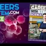 Science webinar live recording
