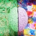 Combine humanities and STEM