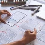 Quiz: What STEM design job should you do?