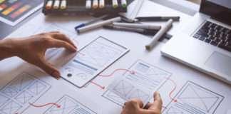 What STEM design job should you do?